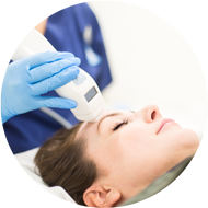 Cosmetic Procedures at SouthDerm