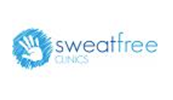 Sweatfree Clinics
