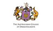 Australian College of Dermatologists