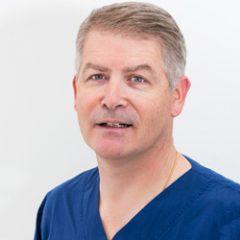 Dr Robert Rosen