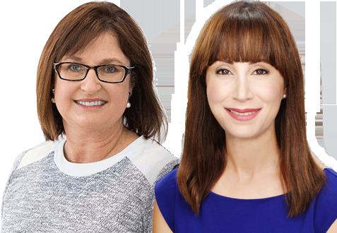 Dermatologists Sydney | Skin Care Clinic | Skin Treatments